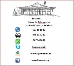 LORENEA
