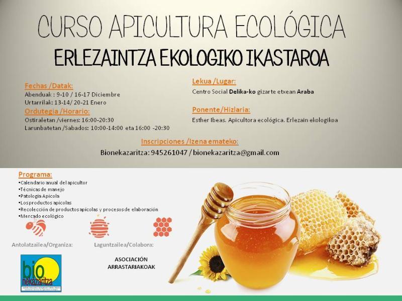 kartela-apicultura-ecologica