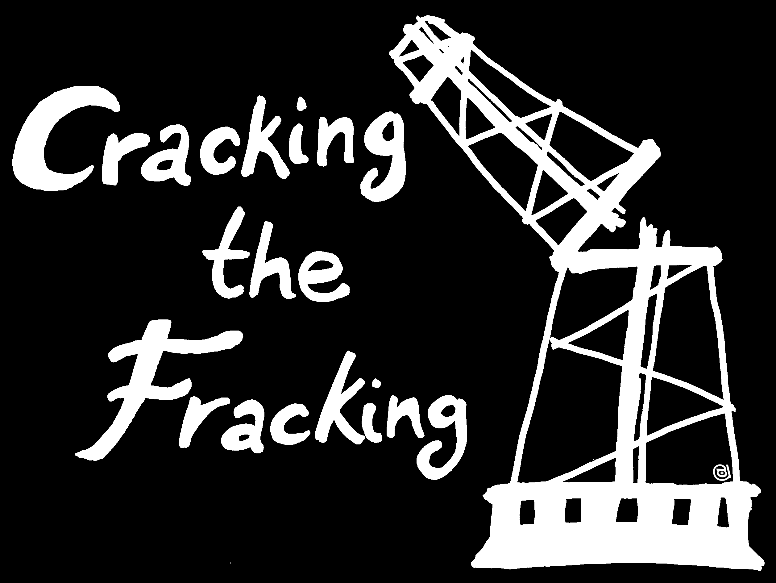 Cracking the Fracking