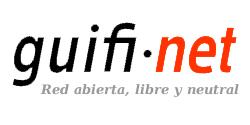 guifinet