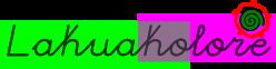 LakuaKoLore – Huertos urbanos en Lakua