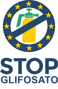 FIRMA para que se prohiba el uso del peligrosísimo glifosato en Europa