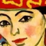 Foto del perfil de isabelsanjuan