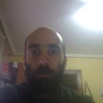 Foto del perfil de ruben