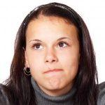 Foto del perfil de Julia Garcia