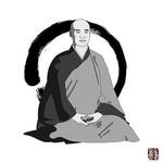 Foto del perfil de unsuizen