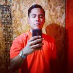 Foto del perfil de Isaac Garibaldy