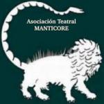 Foto del perfil de Manticore