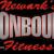 Foto del perfil de Ironbound Fitness