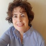 Foto del perfil de María del Mar Rodilla