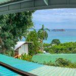 Foto del perfil de Manuel Antonio Hotels for sale