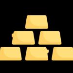 Foto del perfil de Hecho de oro