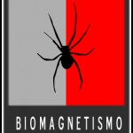 Logo del grupo Discusión sobre el blog  http://rediles.com/biomagnetismo