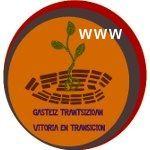 Logo del grupo WEB VGT